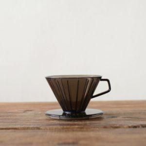 KINTOコーヒーブログ