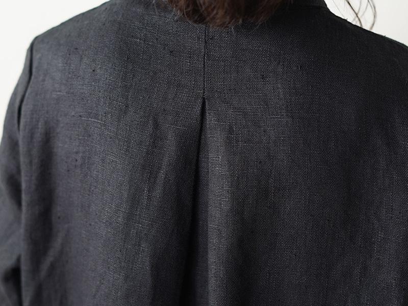 あっこたんと作る理想のお洋服 あきかぜコート