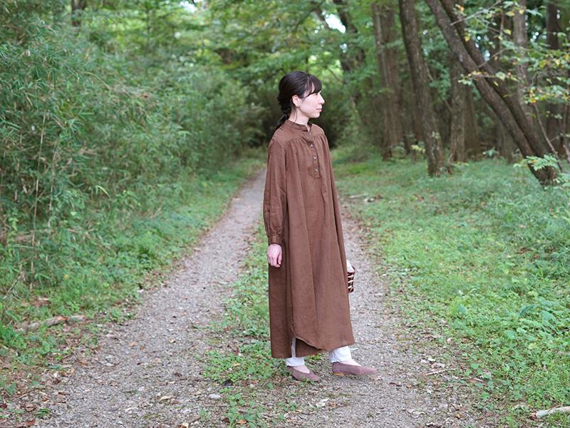 あっこたんと作る理想のお洋服 シュッと!パンツアルバートル 秋限定カラー